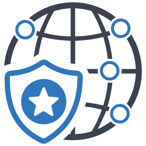Network-security-def-opt